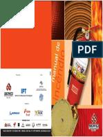Secovi SP - Manual de Incêndio