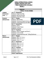 1st term exam syllabus Khaled 1-E.pdf