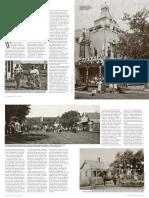 Fourth of July - NEBRASKAland Magazine
