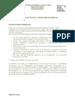 PROTOCOLO1.pdf