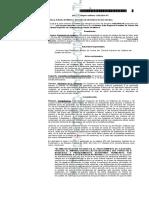 SENTENCIA PANIAGUA.pdf