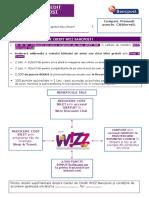 Prezentare Wizz MC