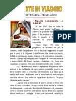 provviste_1anno_b.doc