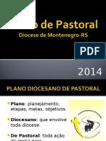 Plano-de-Pastoral-PPT.ppt