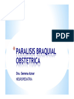 paralisi_braquial_obstetrica