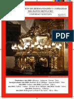 Boletin 2 Agrupacio 2014-15