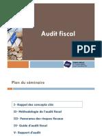 fiscal.pdf