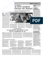 11-7115-1efb4dab.pdf