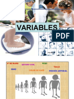 Ppt 8 Metinv Wa Variables
