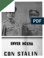 Enver-Hoxha-Con-Stalin (2).pdf