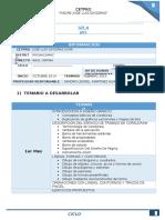 SILABO_diseño
