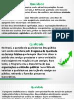atend_bb_escri_intensivo_09-a-12.pdf