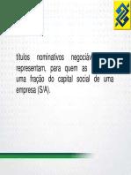 sgc_bb_2015_escriturario_conhec_bancarios_atual_merc_financeiro_23_a_29_slides.pdf
