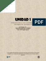 Unidad I - Conceptos Básicos