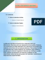 exposicion-r2.pptx