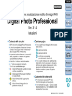 Digital_Photo_Professional_Mac_Instruction_Manual_IT.pdf