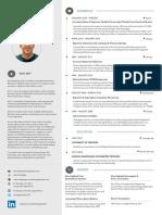 Resume 1.pdf