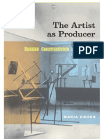The russian avant garde and radical modernism an introductory the russian avant garde and radical modernism an introductory reader art ebook modern art movements fandeluxe Images
