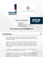 PPT Presentacion Final15-12