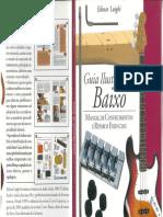 Guia Ilustrado do baixo.pdf