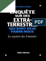Petit_Jean-Pierre_-_Enquete_sur_des_Extra-Terrestres_qui_sont_deja_parmi_nous.pdf
