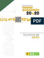 EOI_Sectores de La Nueva Economia_EconomiaDato_2012.PDF (1)