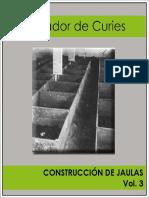 CURICULTURA_003
