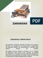 ZARANDAS.pptx