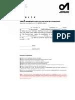 20150504_autorplanoacessibilidades
