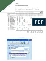 Manual Visual 2010