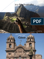 Cusco_Machupicchu