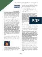 Gl$C3$BCcklicher+Ausgang+PDF