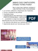 Slides Implanto