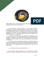 cod_vel_neumaticos.pdf