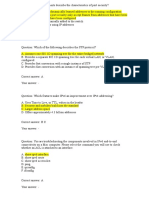 Question Ccn a Pre Certif 333