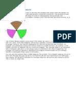 Crossed Feeder Analysis