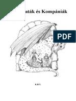 Kazamaták-és-Kompániák.pdf