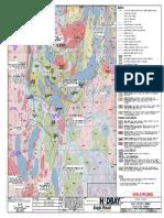 Plano Geológico General - Ubicación de canteras - RevB.pdf