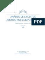 Asignaciones Trabajos CIRCUITOS-01 Diciembre2015 Ucuenca