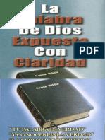 lapalabradediosexpuestaconclaridad-120216171148-phpapp01.ppt