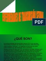 Gabriela Sida Informacion