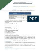 (7) A.ESP.4.2 - Cálculos. Saneamiento SIP.docx