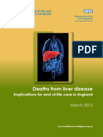 Deaths Fr Liver Disease Report FINAL Report (1)