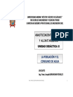 Unidad Didc3a1ctica II Abastecimiento 2015