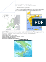 resumogrcia-120426121702-phpapp01
