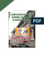 Primer Digest 2012-2014 Tax