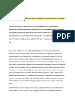 Contemporary Theory Essay.pdf