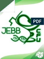 Patrocínio-Jornada-Engenharia-1.pdf