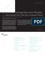 Twelve+Common+Strategy+Execution+Mistakes_web.pdf