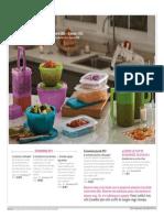 Wk50 Customer Mid December Brochure Fr